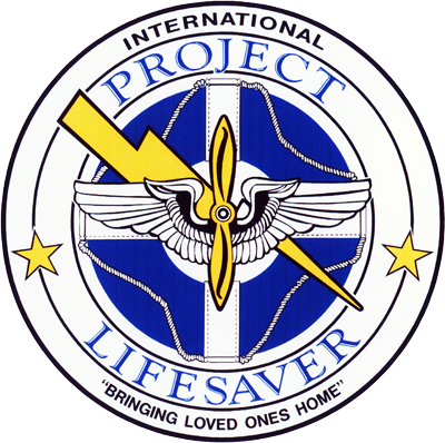 Int-Proj-Lifesaver
