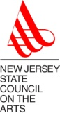 Nj State Council on the Arts-logo