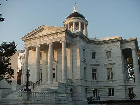 Courthouse2(Oct2000)