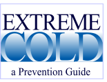 CDC Extreme Cold Image