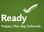 Ready.gov Image