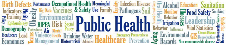 Header_PublicHealthWording