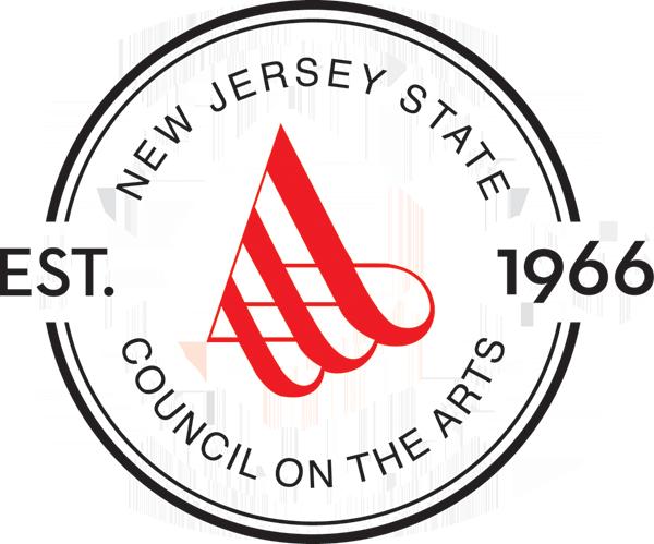 NJCA_Logo