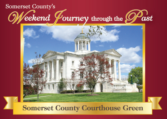 WJHIstoryCard-CourthouseGreen-Front