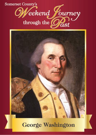 History_Cards-Washington-Front