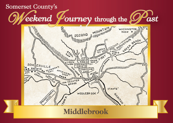 WJHIstoryCard-Middlebrook-Front