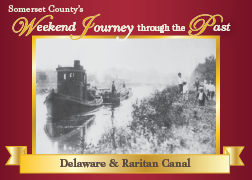 WJHIstoryCard-D&RCanal-2-Front