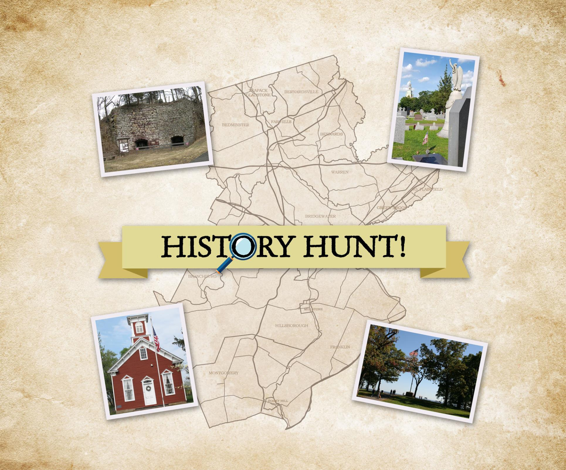 History_Hunt_Bkgrd