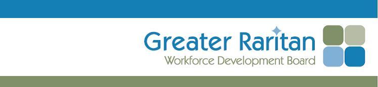 Workforce Development Somerset County