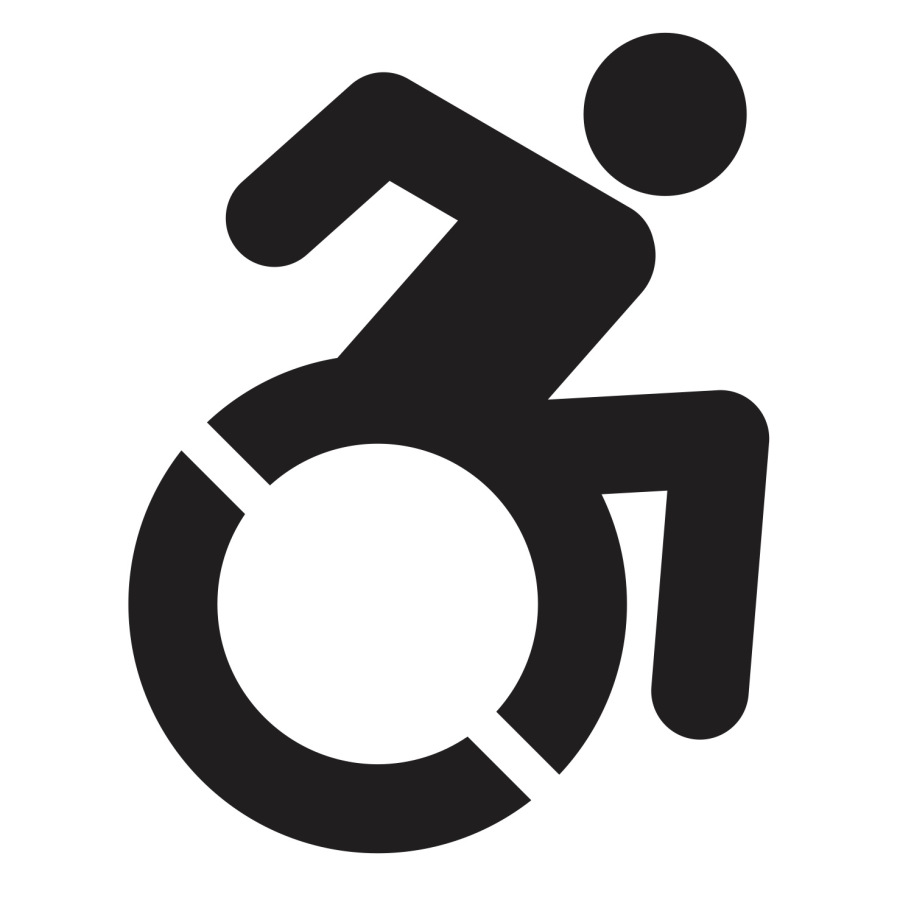 updated wheelchair image