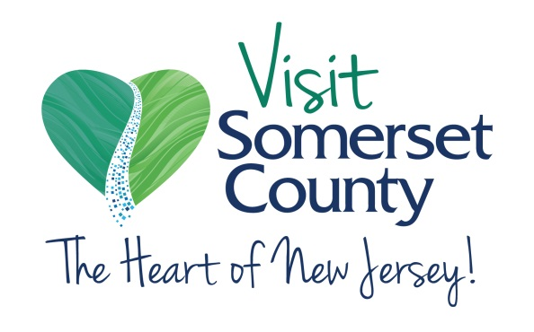 History Traveler Contest Somerset County
