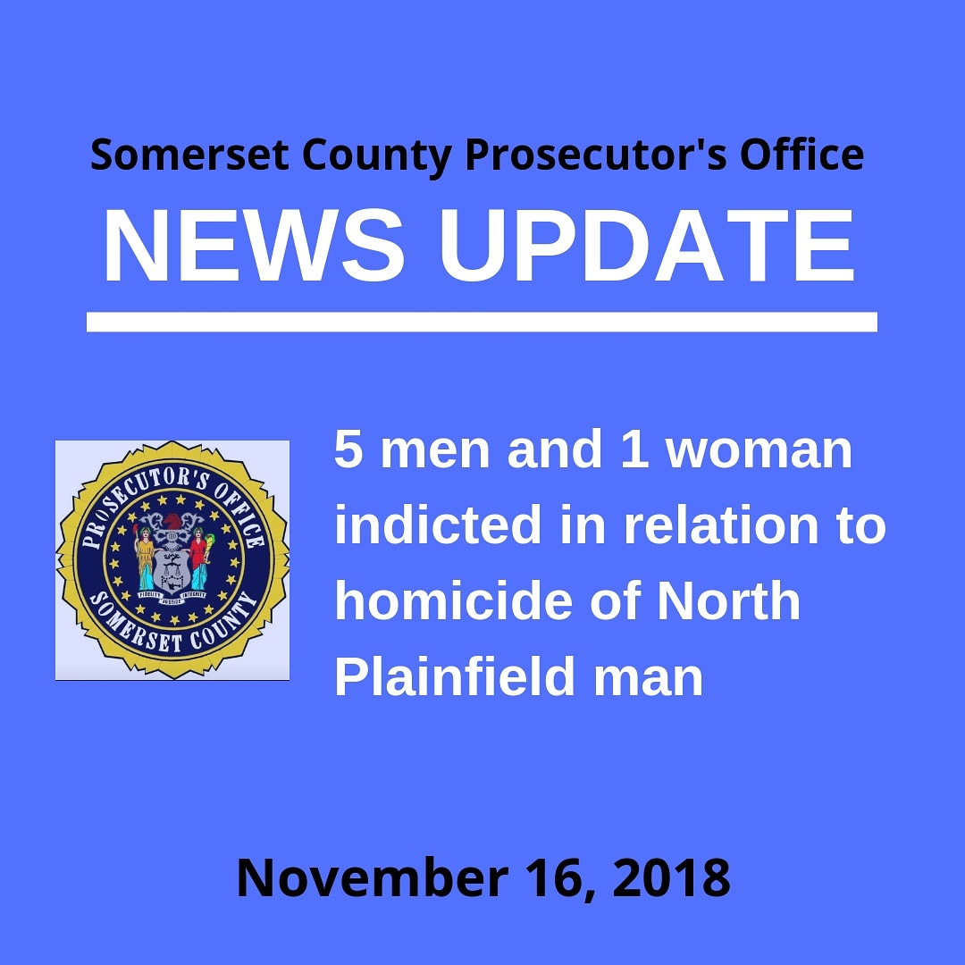 NorthPlainfieldHomicideIndictmentPic