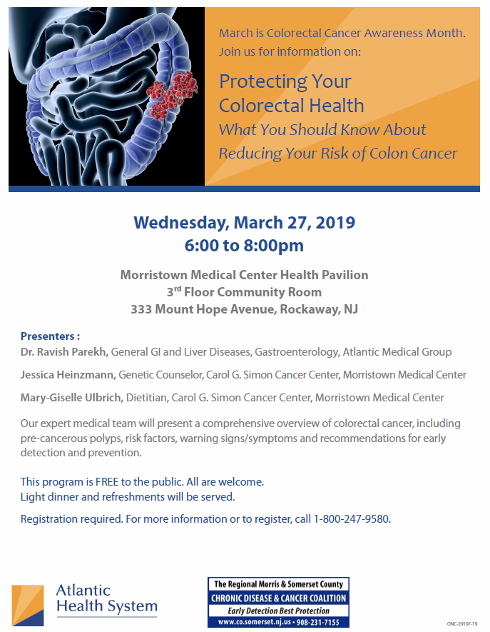 protecting your colorectal health 3-27