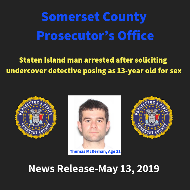 Current News & Press Releases | Somerset County