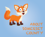 About Somerset County