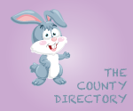 The County Directory