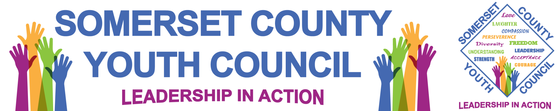 Youth Council Banner