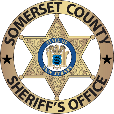 Somerset County Sheriff's Office | Somerset County