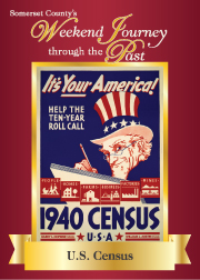 History_Cards-Portrait-Census-Front-sm
