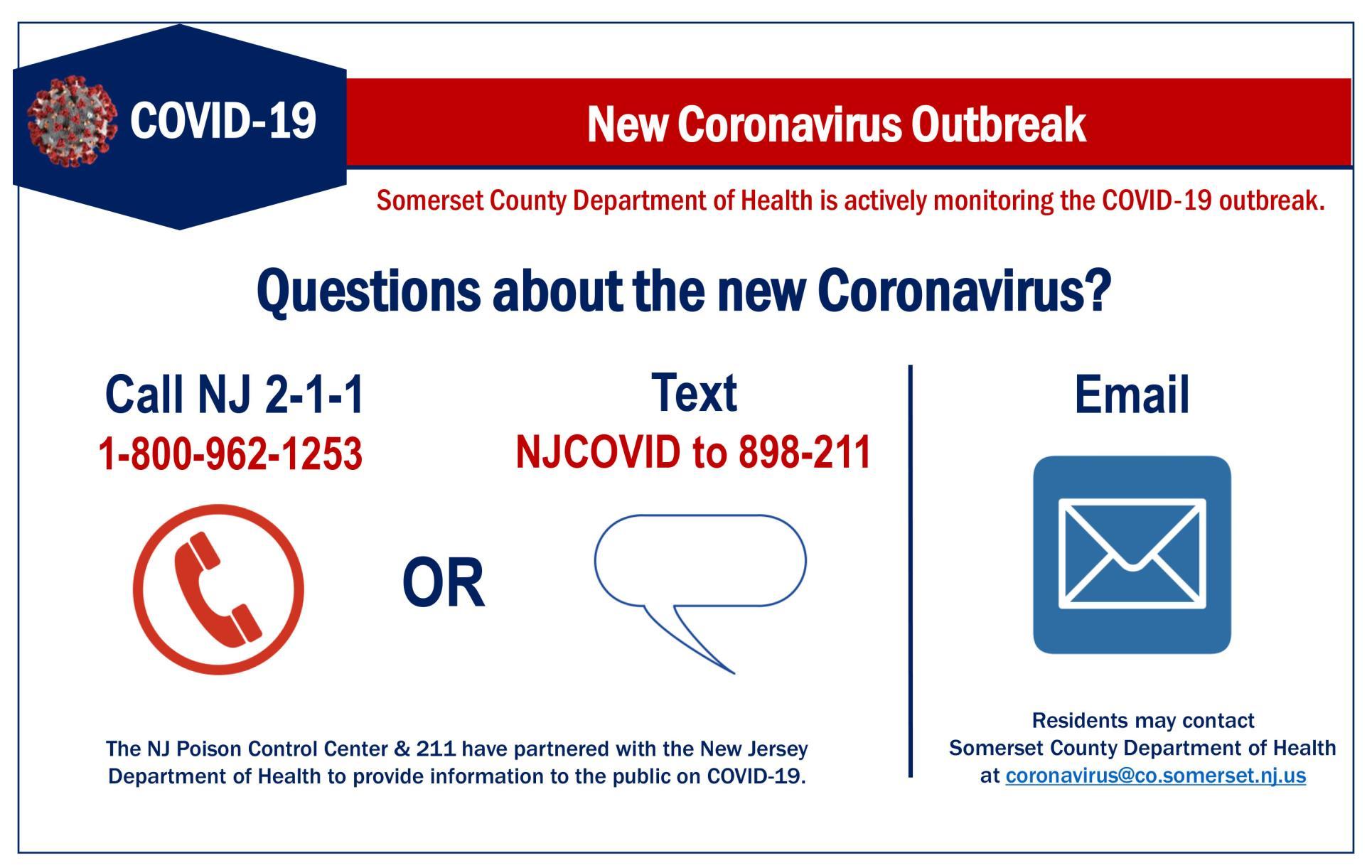 coronavirus disease 2019  covid