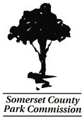 Somerset County Park Commission Logo