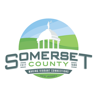 somerset county logo