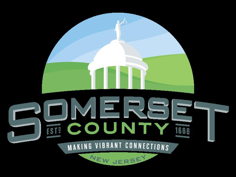 2017 Somerset County Brand Logo