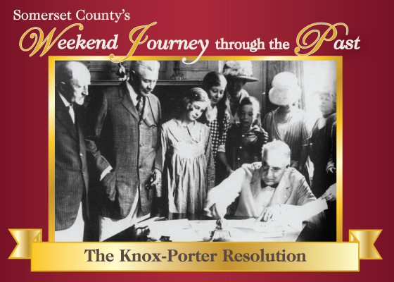 WJHIstoryCard-Knox-Porter-Front