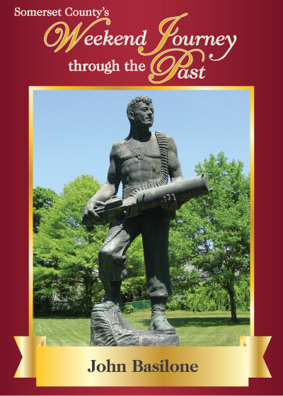 History_Cards-Basilone-statue-Front