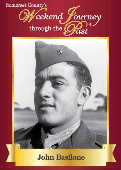 History_Cards-Basilone-Front