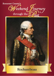History_Cards-Rochambeau-Front-sm