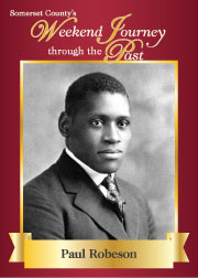 History_Cards-Paul-Robeson-Front-sm