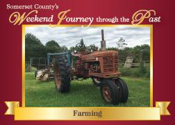 Farming-Machinery