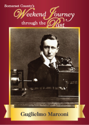 History_Cards-Paul-Marconi-Front-sm