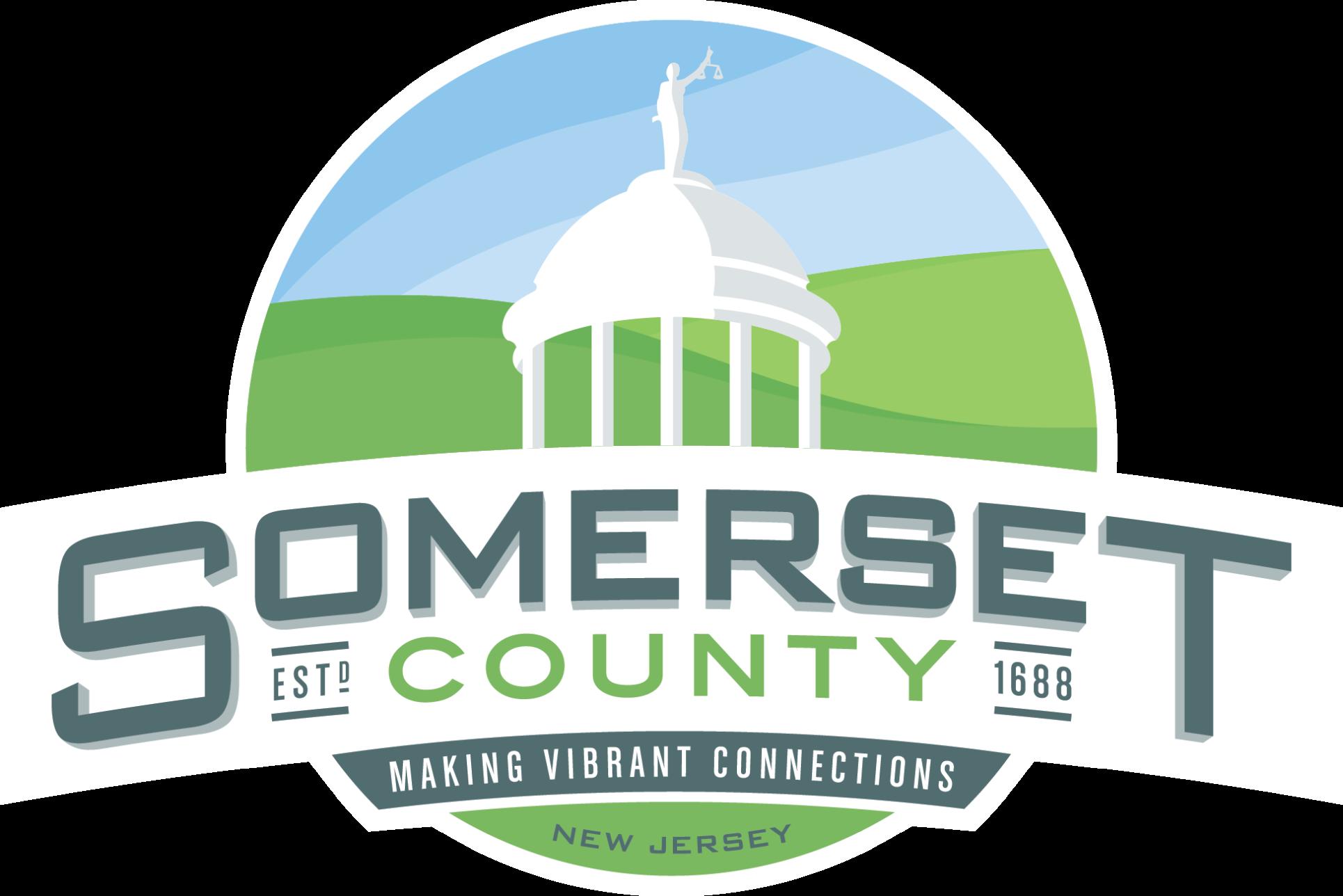 Somerset-County-Logo_CustomBorder