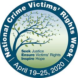 CrimeVictimsWeek2020english