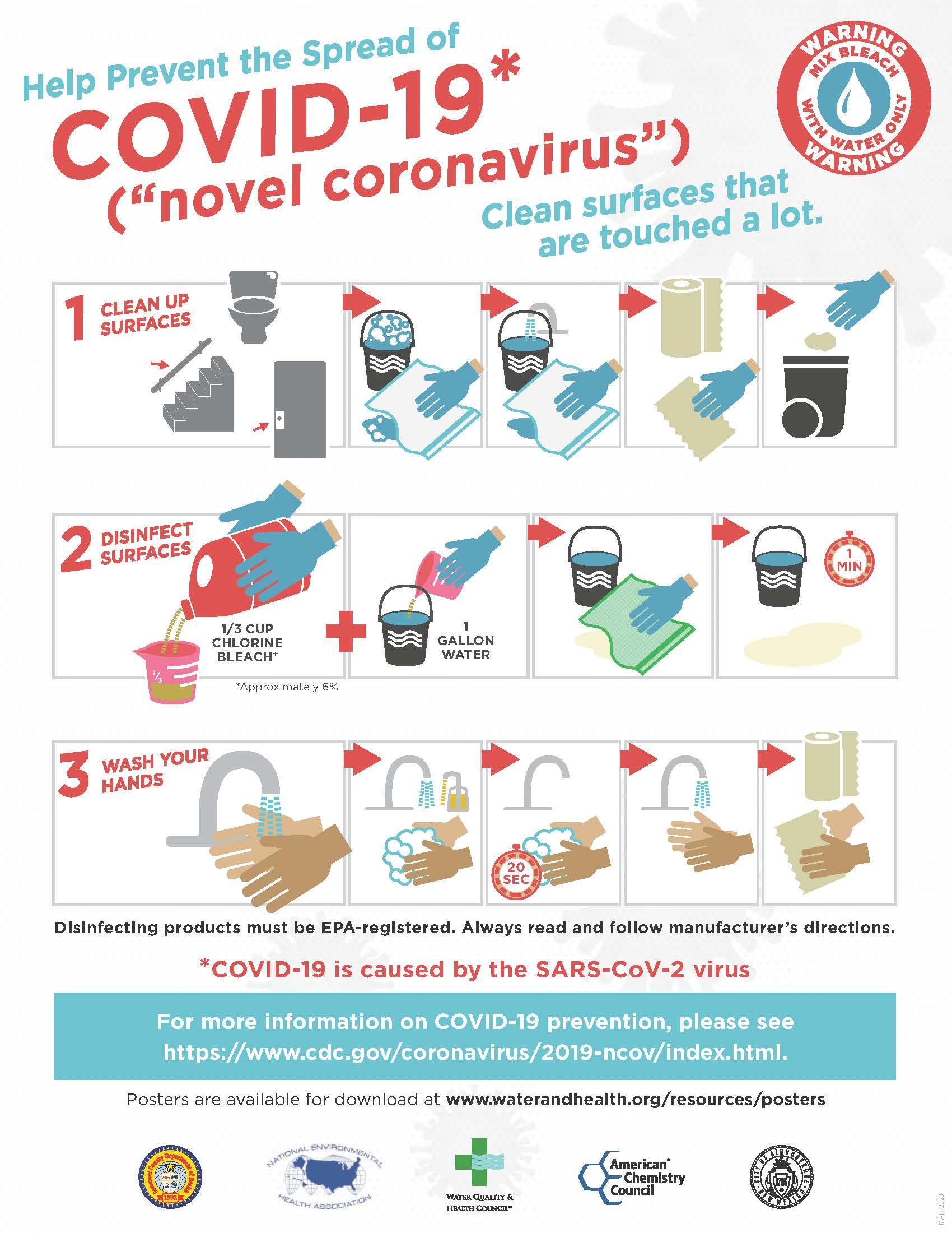 coronavirus-poster-prevent+stamp_Letter_06