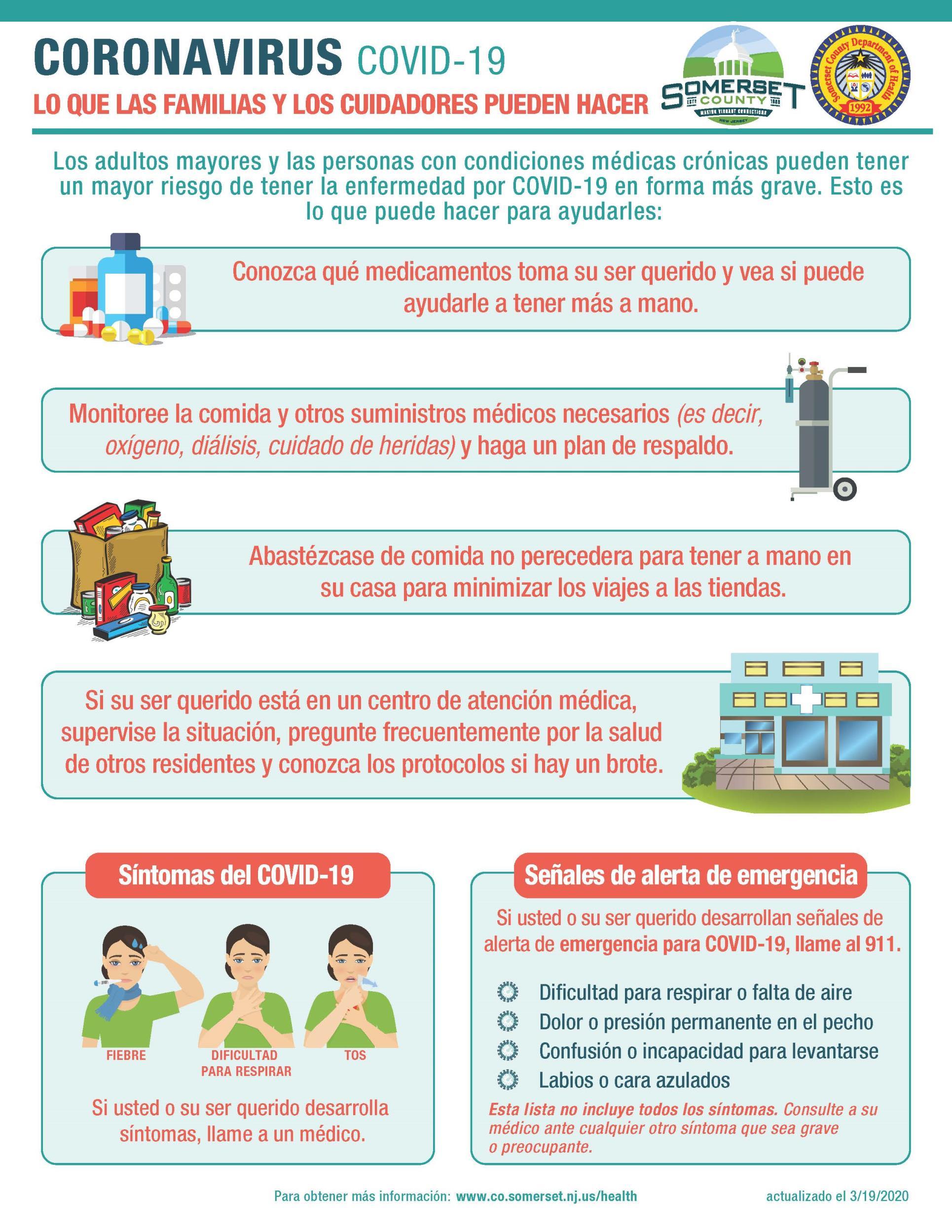 Spanish Cargivers Poster_3.19