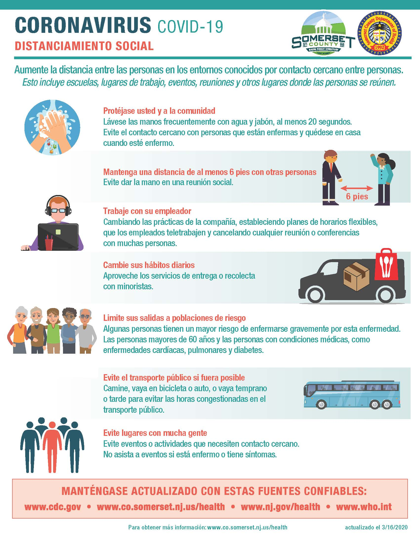 Spanish Social Distancing Poster_3.16 (3)