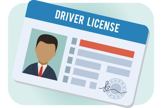 TestSite_license