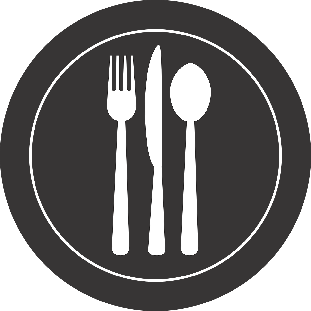 silverware-1667988_1280