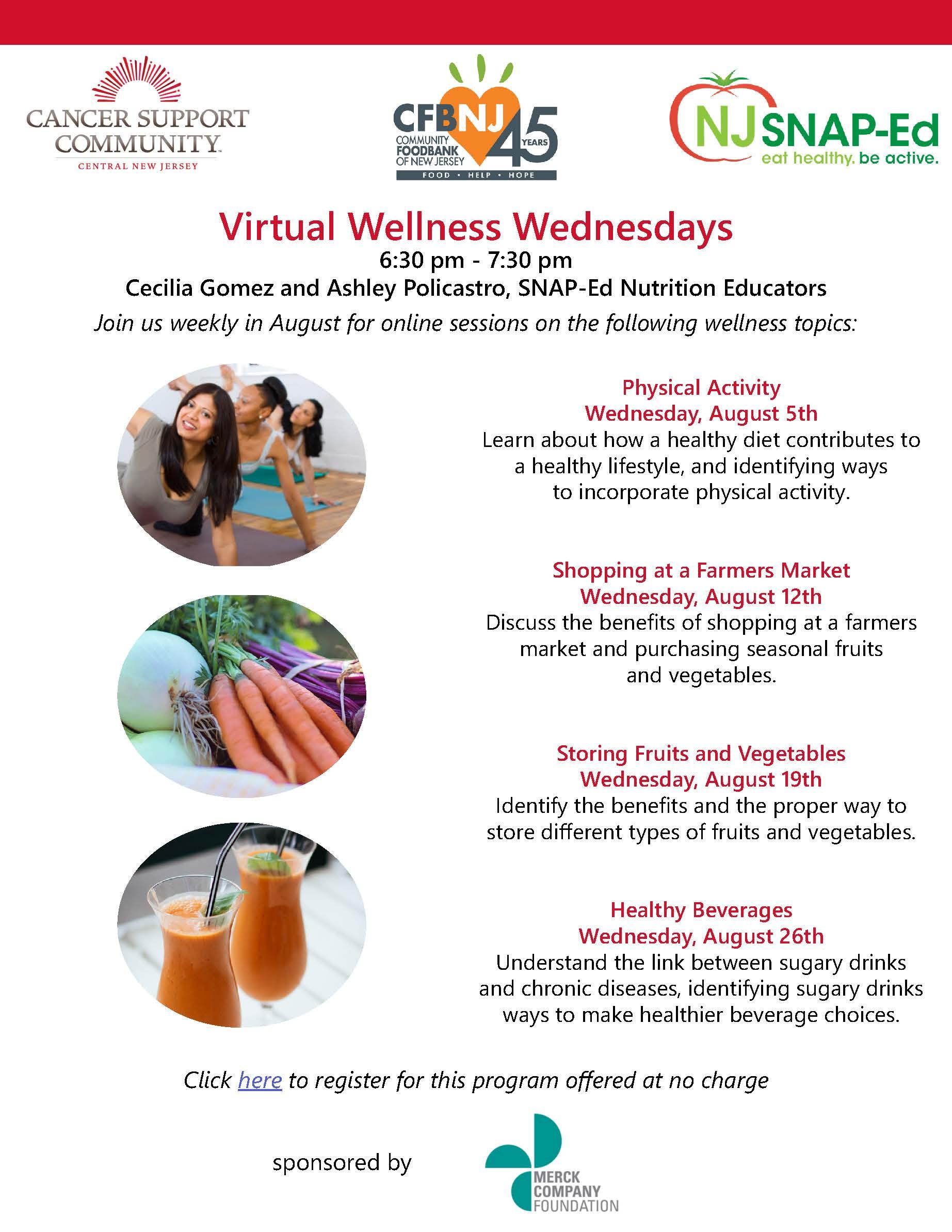 Wellness Wednesdays (003)
