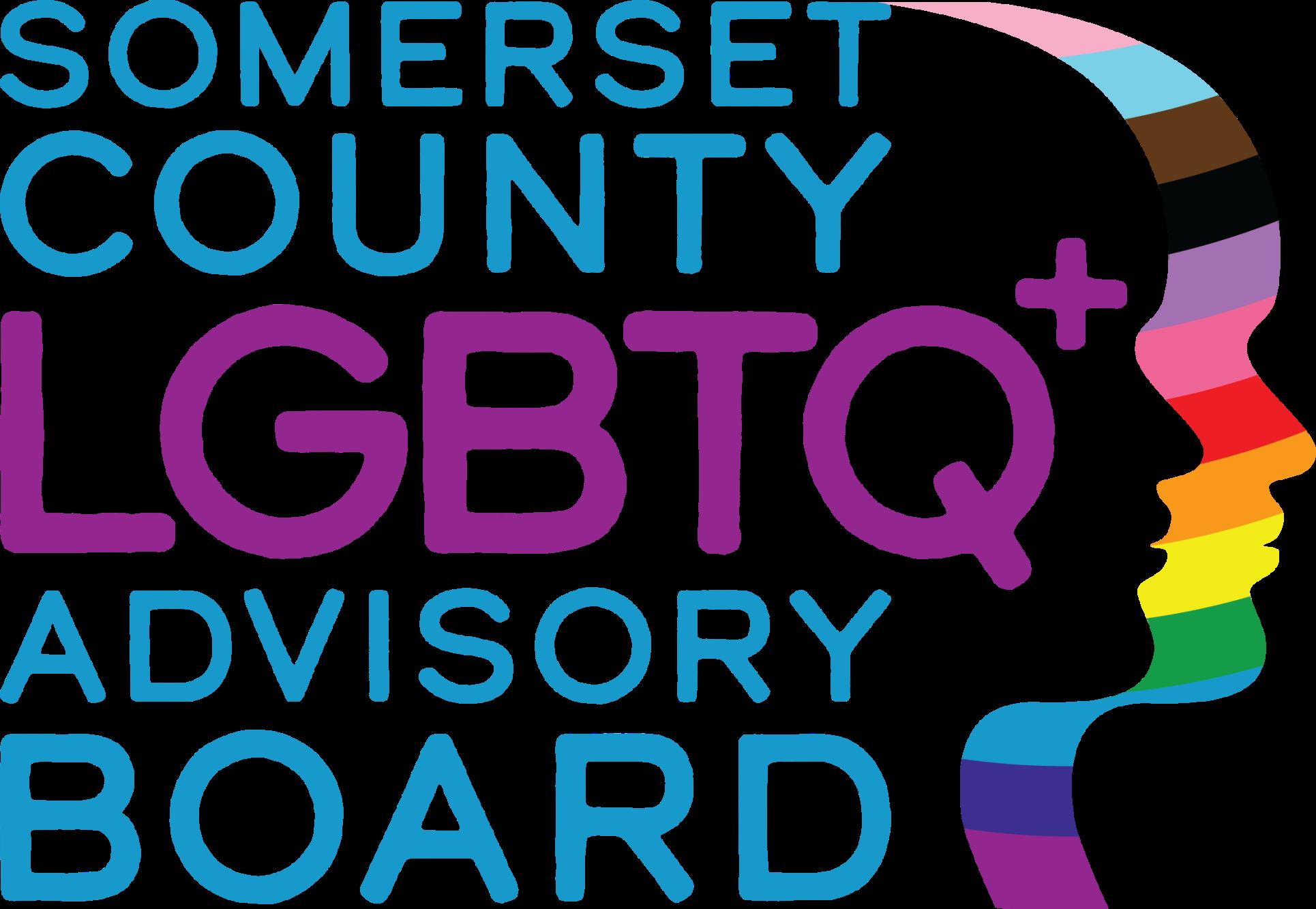 LGBTQ Advisory Board