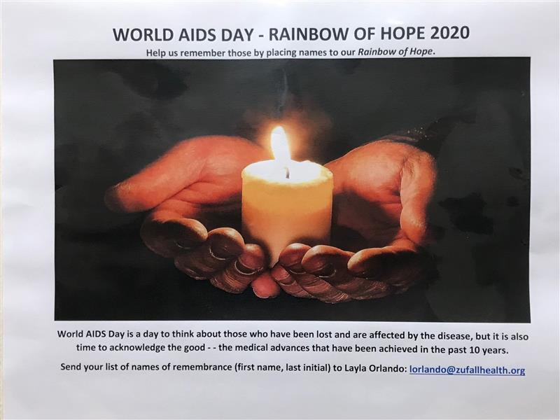 aids pic 3